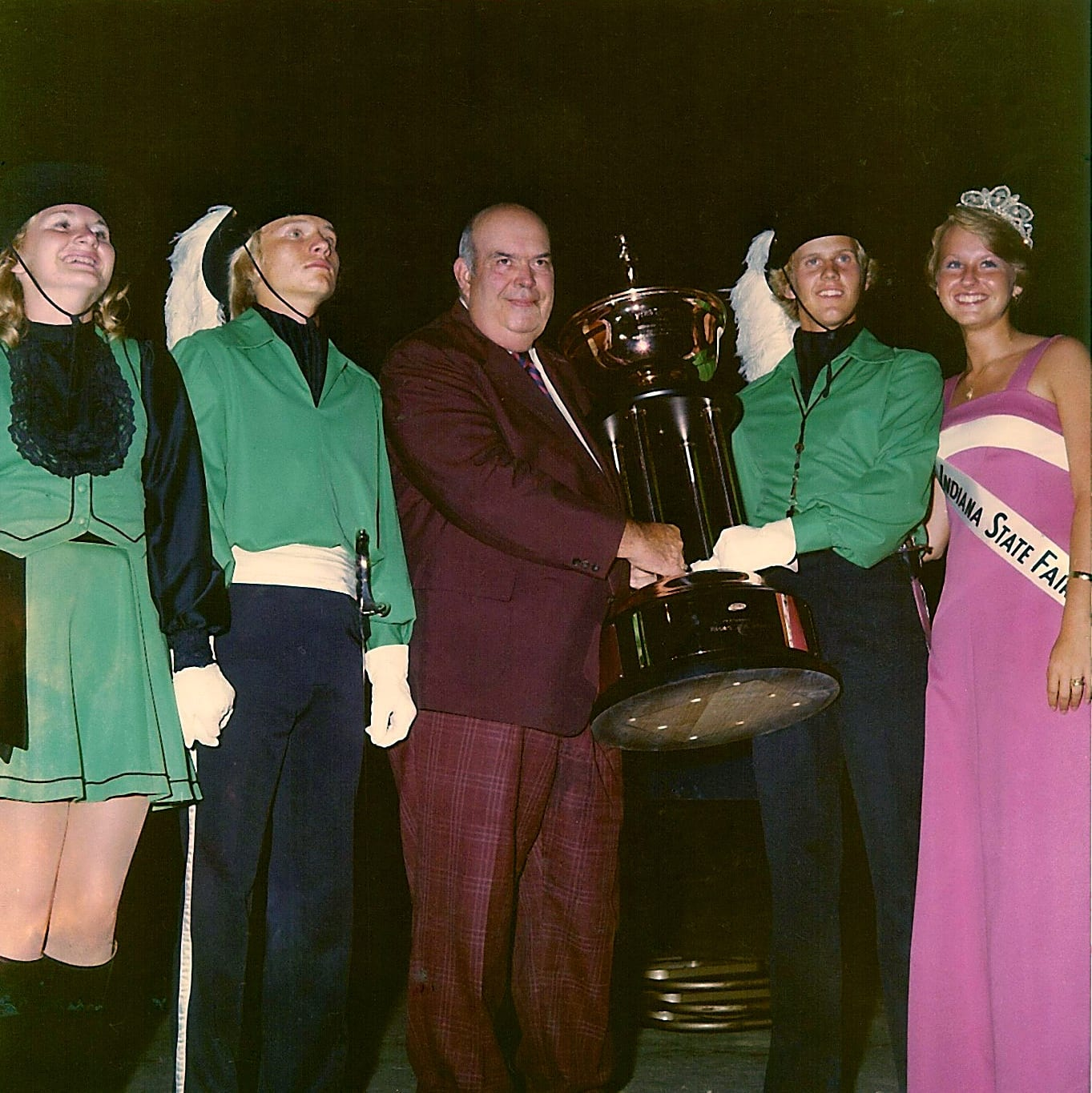 1976-StateFairWinTrophy