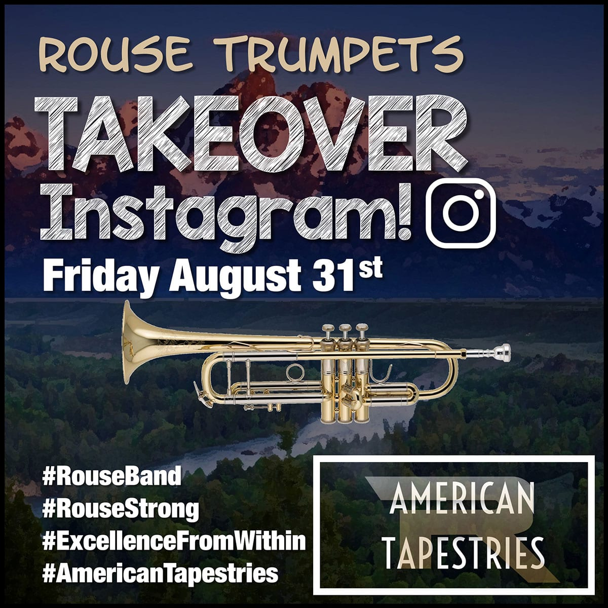 Rouse_IGtakeover-trumpet