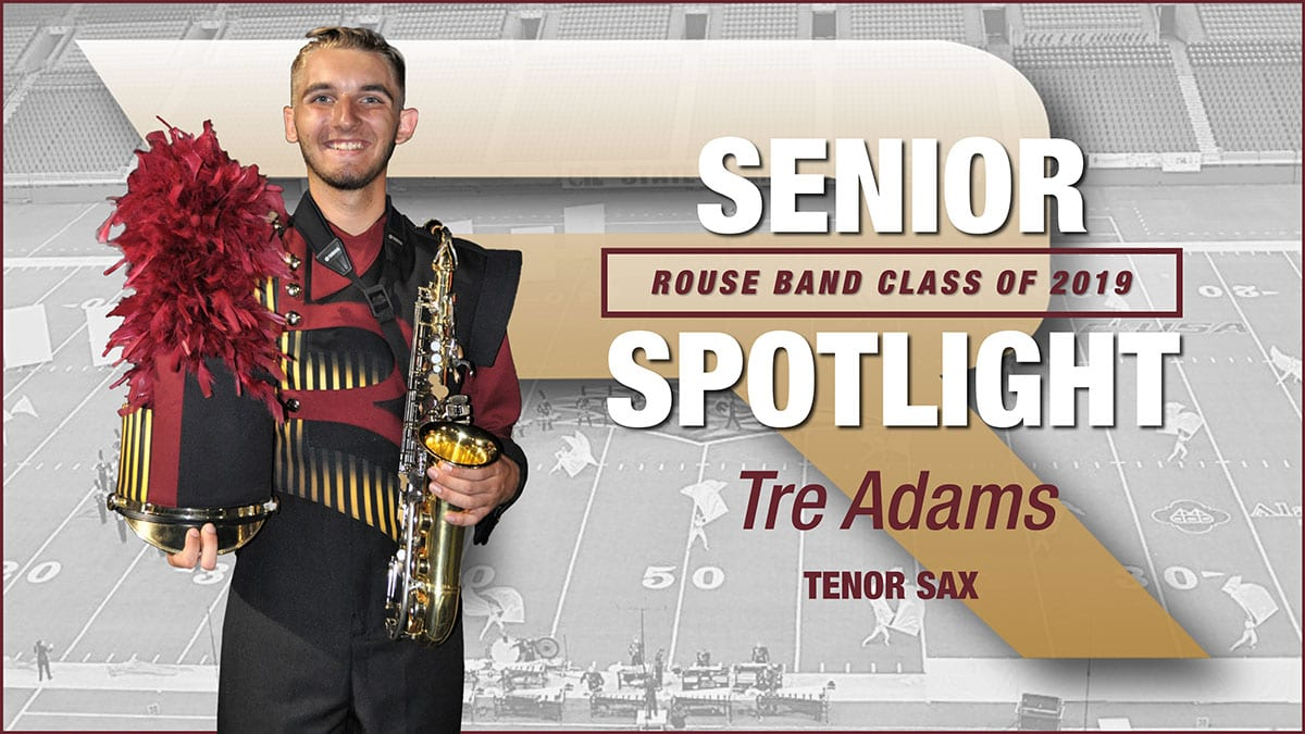 Rouse_Treseniorspotlight