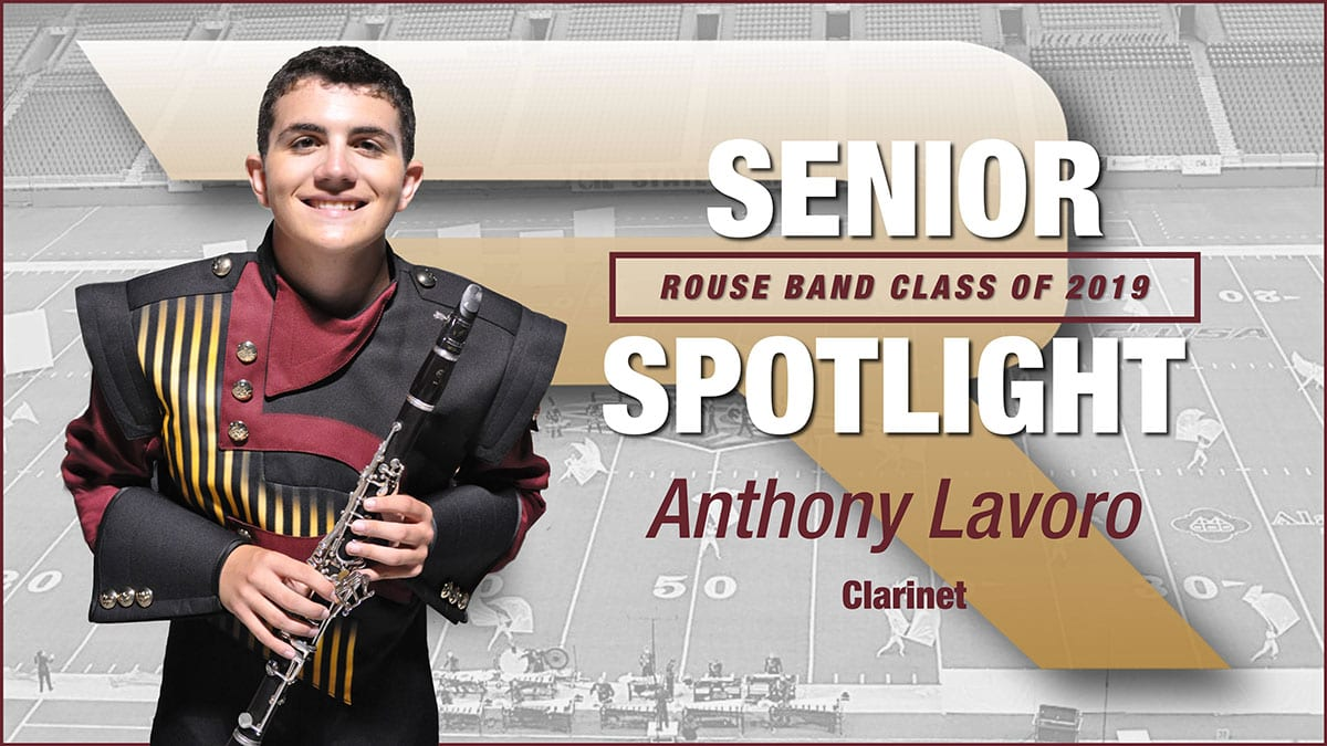 Rouse_anthonyspotlight