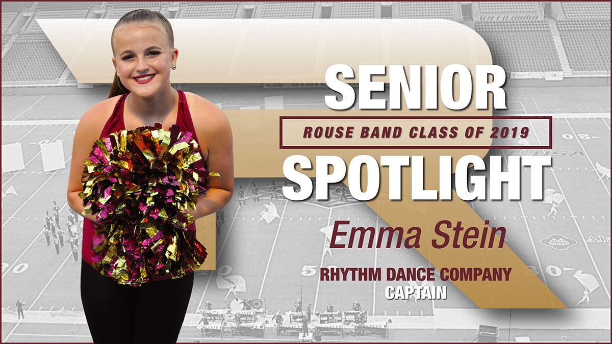 Rouse_emmaseniorspotlight
