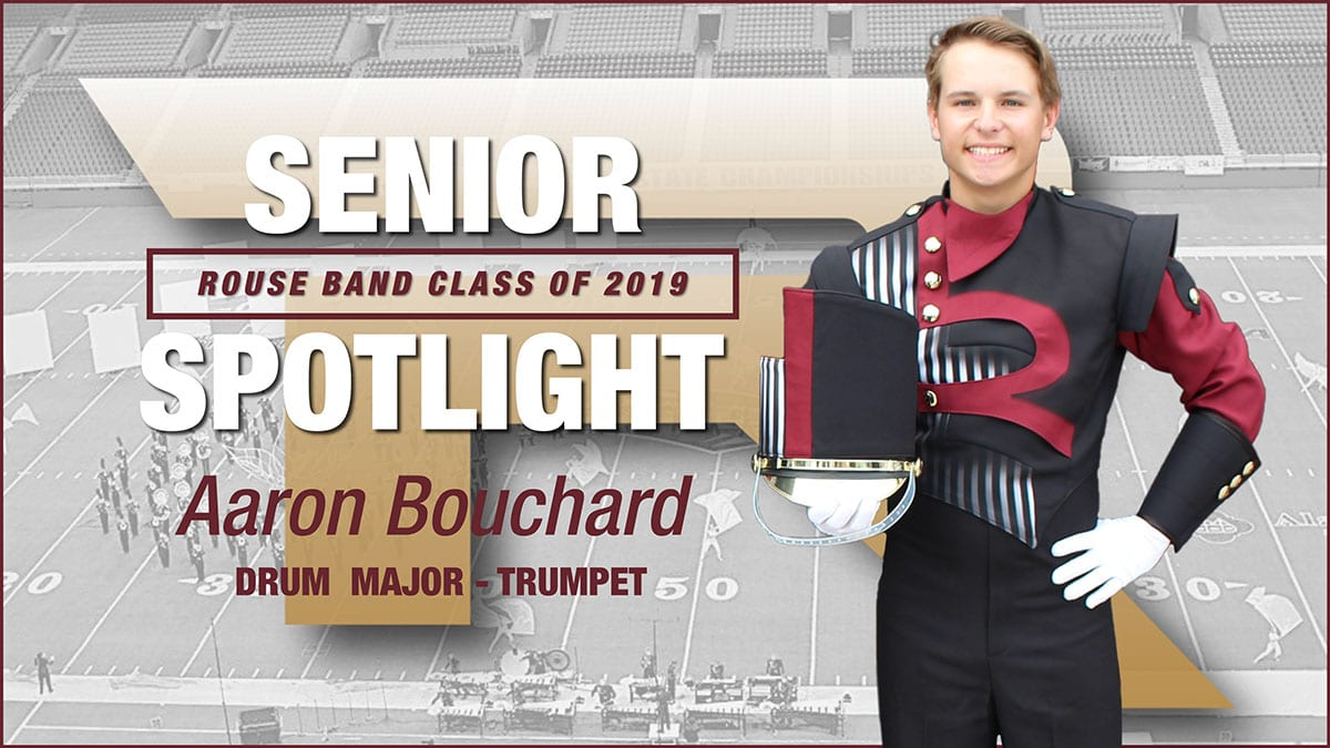 Rouse_seniorspotlight