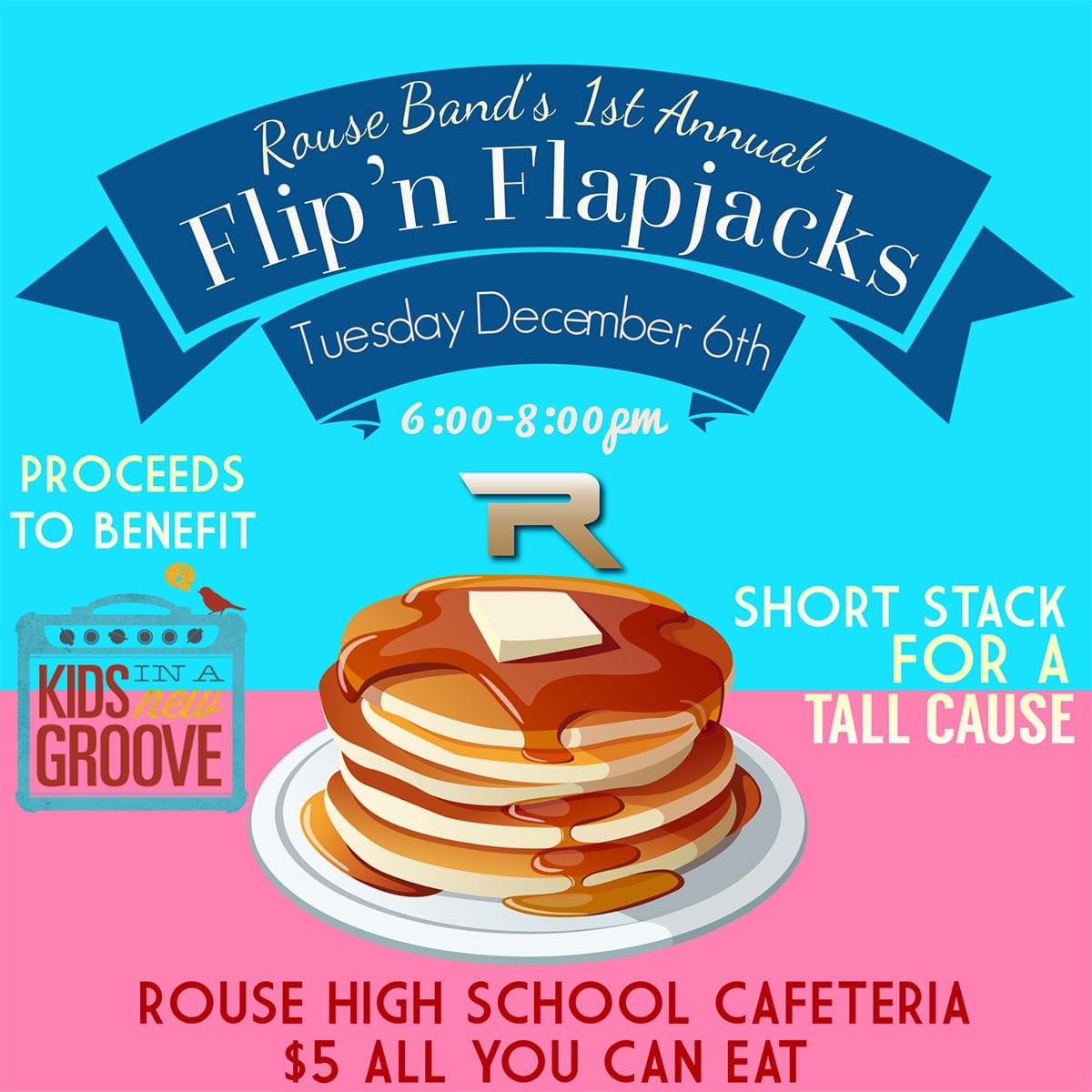 Flippin-Flapjacks-Charity-Dinner09