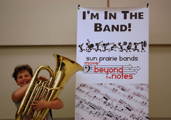 Im-in-the-Band01