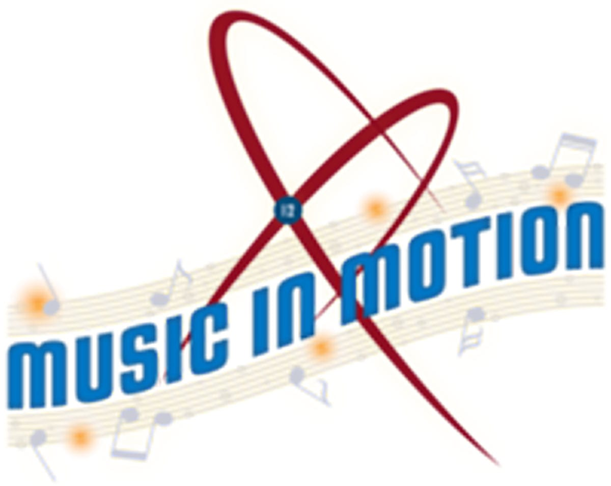 Music-in-Motion-05